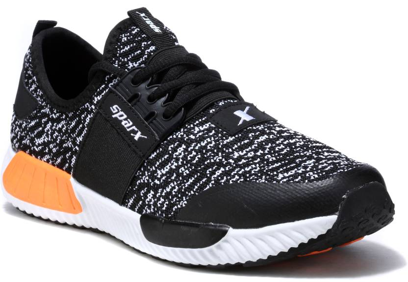 Sparx 264 Running Shoes