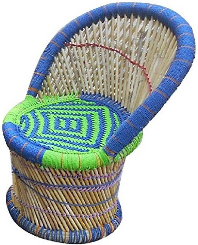 sphinx scksc01b cane chair price in india buy sphinx scksc01b cane