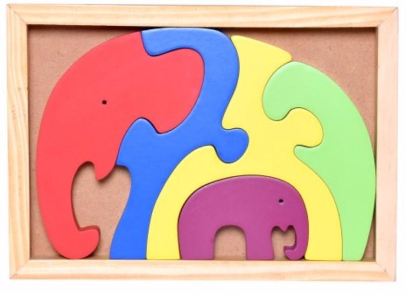 Asian puzzle box price