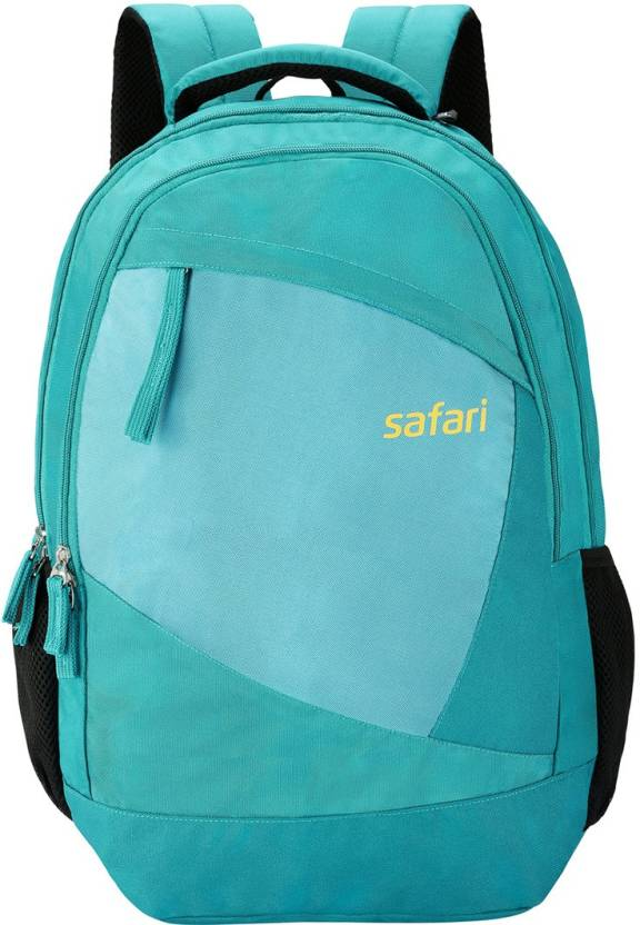 Safari Focus 27 L Laptop Backpack