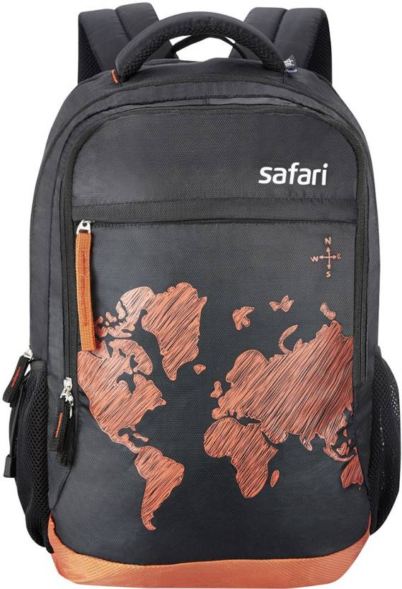 Safari worldmap 35 l laptop backpack buy safari worldmap 35 l safari worldmap 35 l laptop backpack gumiabroncs