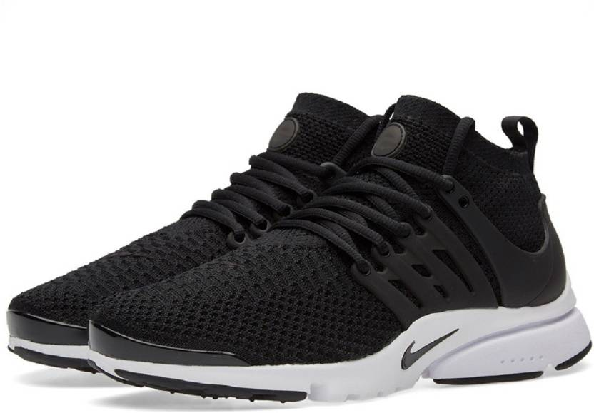 air presto ultra flyknit running shoes Running Shoes For Men