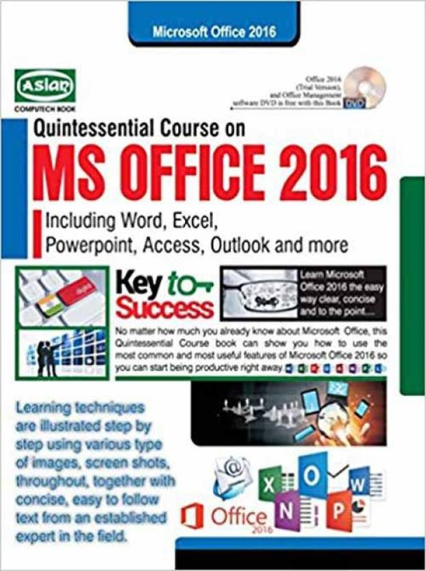 how to buy ms office