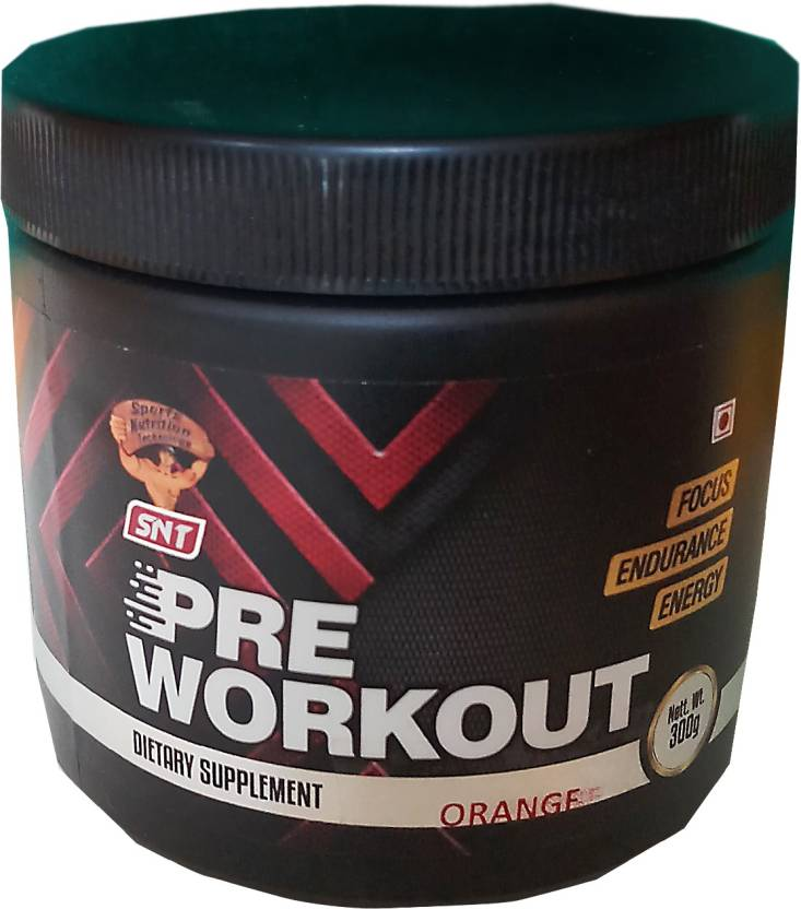 how to take pre workout and protein