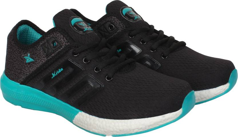 NRGY Pro Performance Running Shoes