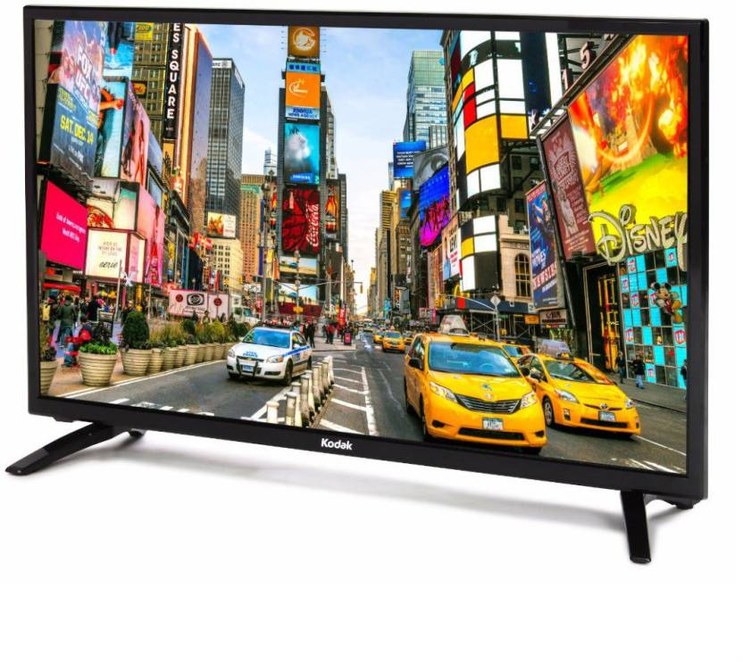 offers on LED TVs
