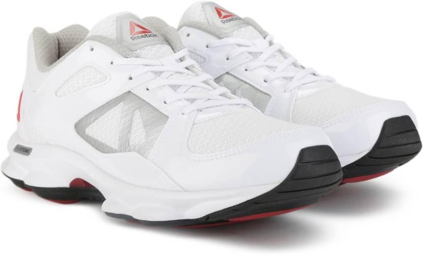 719fda04a23 REEBOK RUNTONE DOHENY TREND 2.0 Outdoor Shoes For Men (White)