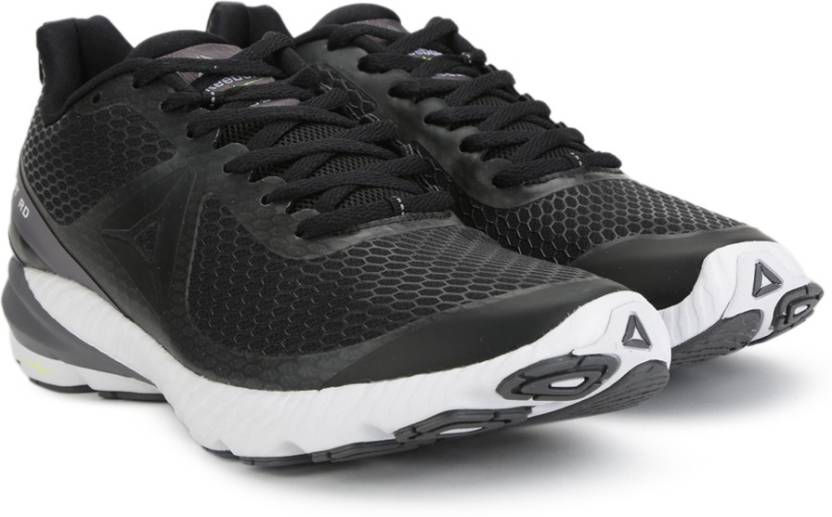 94d66cc0403059 ... REEBOK OSR SWEET RD Running Shoes For Men ...