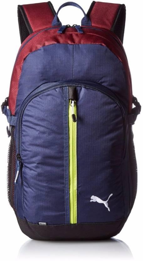 puma apex 20 l backpack