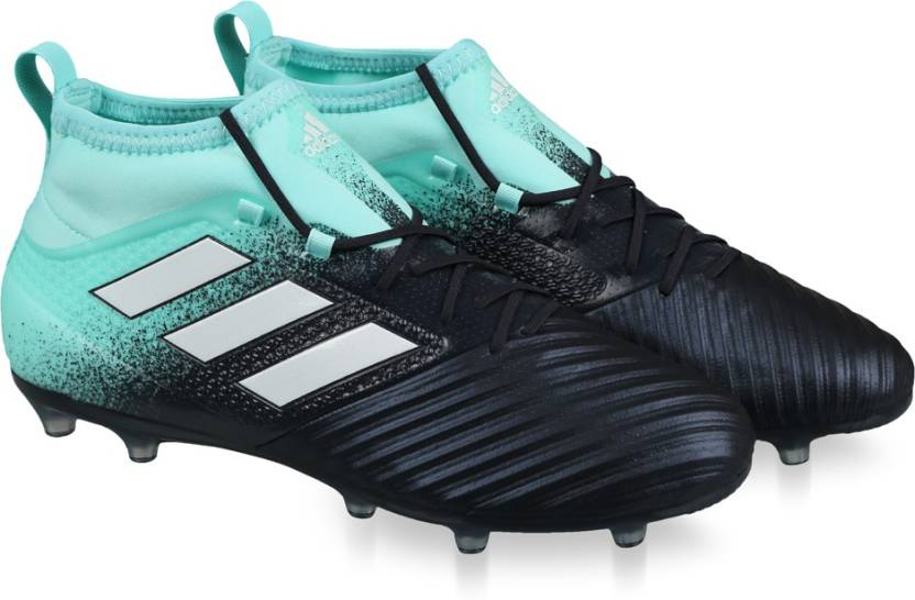 659ba0544ed ADIDAS ACE 17.2 FG Football Shoes For Men - Buy ENEAQU FTWWHT LEGINK ...