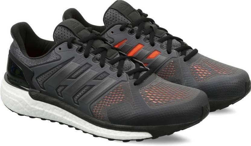 Mens Supernova St M Sneakers adidas 0wMq9TI8TZ