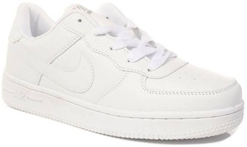 air force 1 nk Sneakers For Men - Buy air force 1 nk Sneakers For ... b2761527b