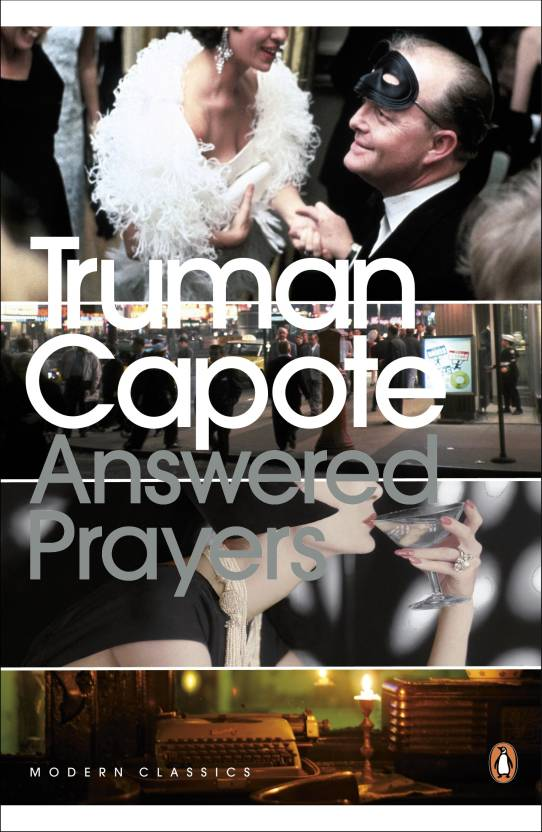 capote full movie free