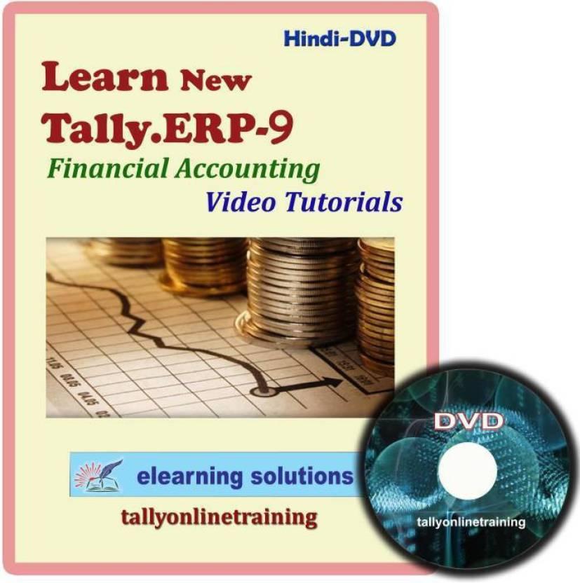 Data analytics tutorial video: financial accounting gross profit.
