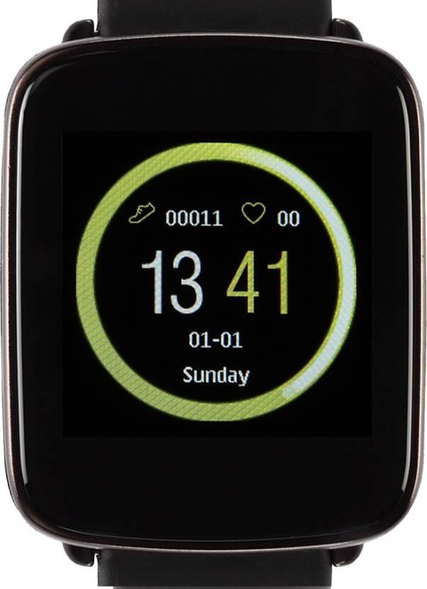 Metronaut Smartwatches