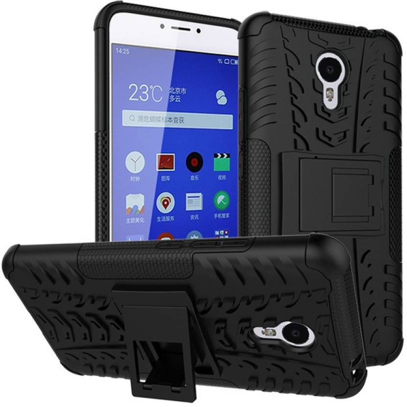 save off 6e613 18d79 KWINE CASE Back Cover for SWIPE ELITE PLUS-Onyx Black - KWINE CASE ...