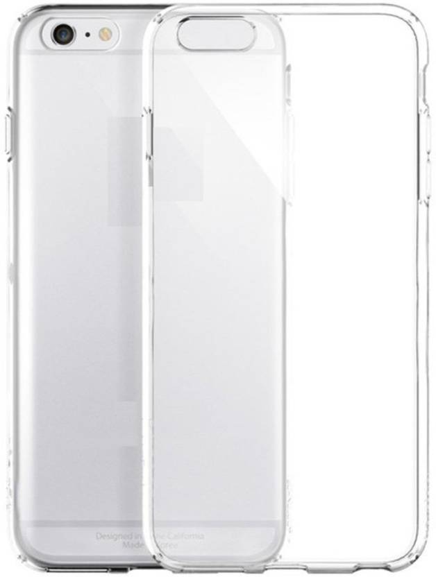 low priced 6110b 915d7 DYNE CASE Back Cover for Oppo F5