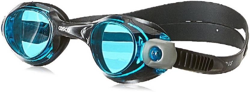 3b7f5a65e024 Cosco AQUA JET + Swimming Goggles - Buy Cosco AQUA JET + Swimming ...