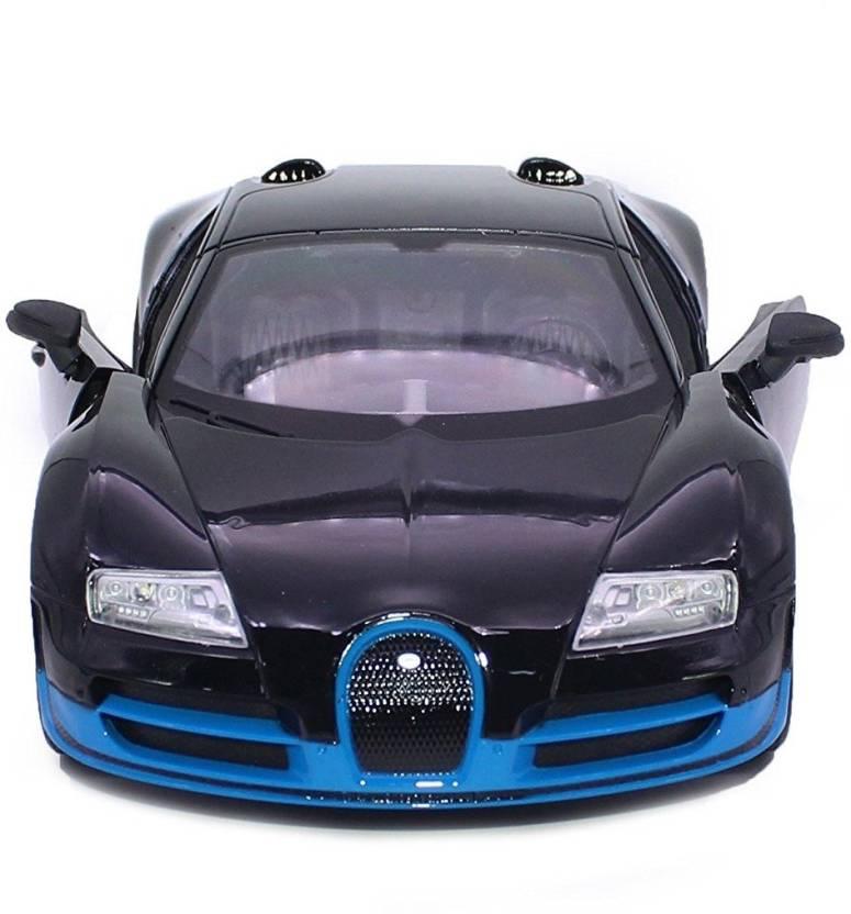 kids mandi bugatti r c super car 3688 k16 bugatti r c super car