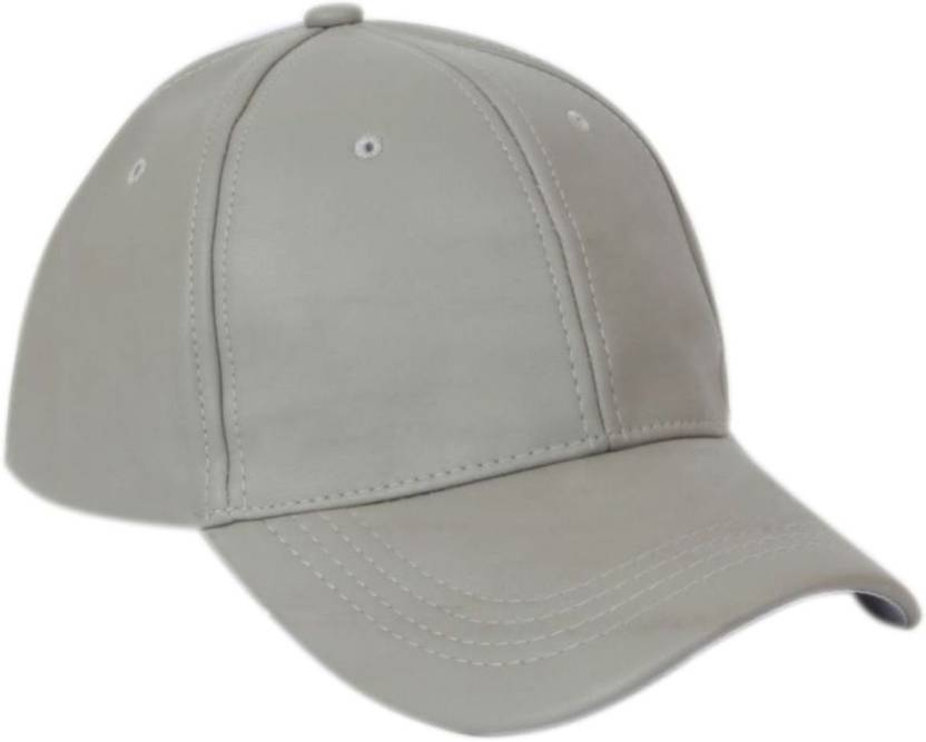 d7c6fba9426 Babji Classic Look Stylish Baseball Cap - Buy Babji Classic Look Stylish  Baseball Cap Online at Best Prices in India