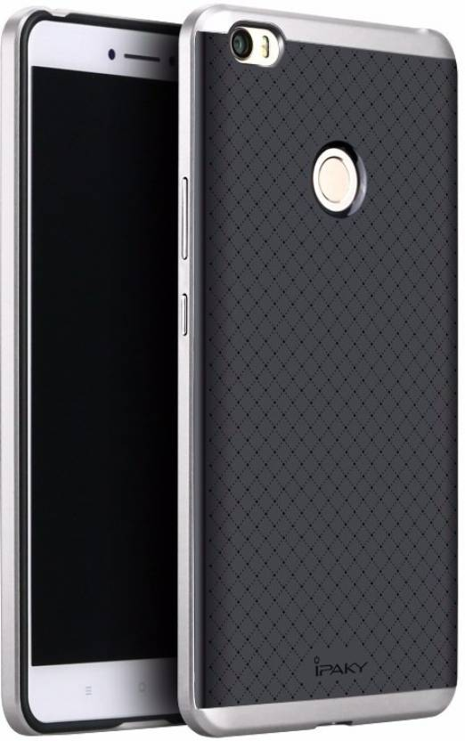 Case Creation Back Cover for Mi Redmi 4