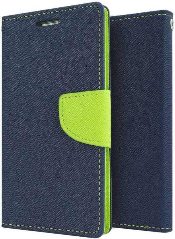 cheap for discount 137cd defdf AmericHome Flip Cover for Motorola Moto G5 Plus