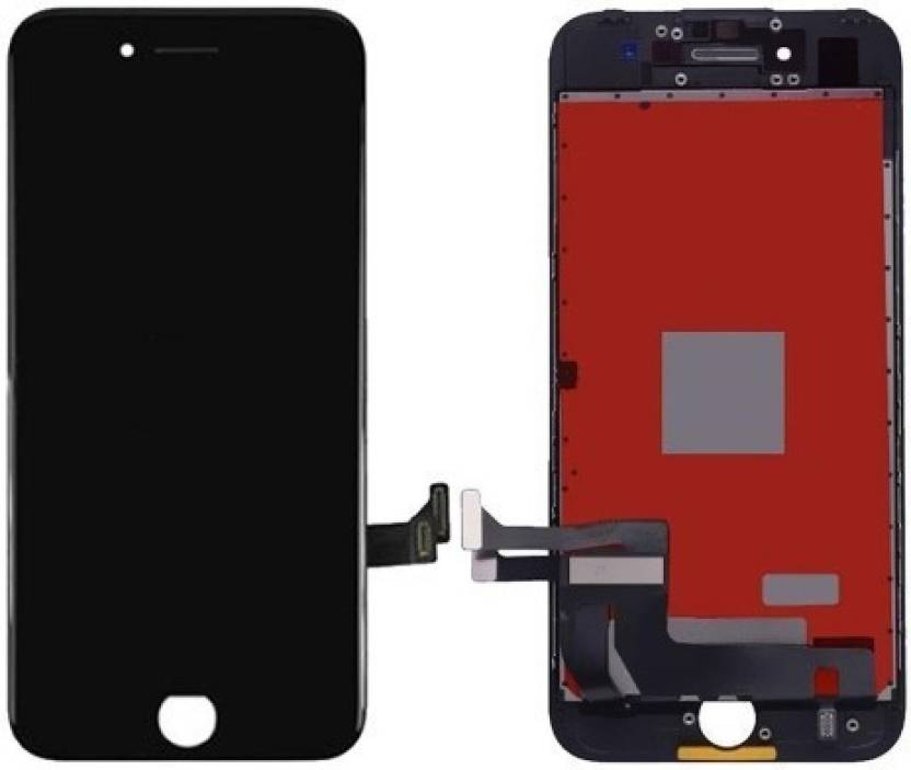 Mobioutlet Apple iPhone 7 LCD Price in India - Buy