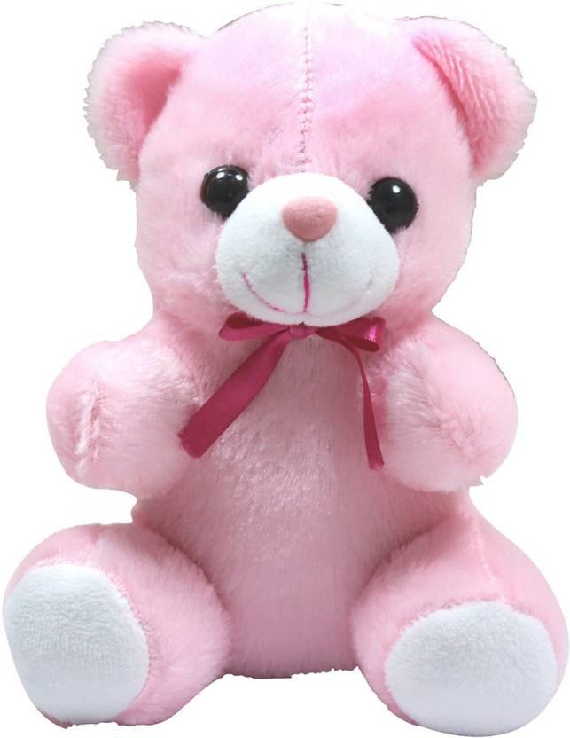 casotec cute teddy bear stuffed 20 cm cute teddy bear stuffed