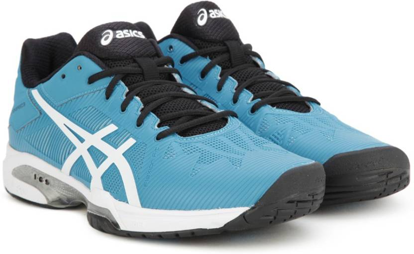 Asics GEL SOLUTION SPEED 3 Chaussure 17969 de tennis SPEED pour SOLUTION homme Acheter BLUE JEWEL eb4ecaa - www19216811.site