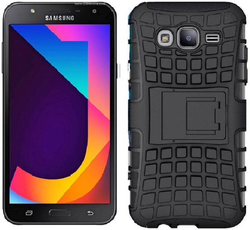 super cute fd2fb e302b Highderabad Tech Back Cover for Samsung Galaxy J7 Nxt - Highderabad ...