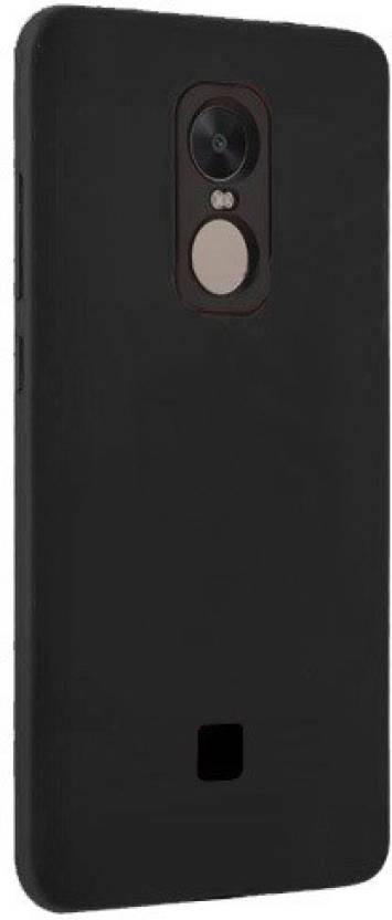 ed62a000af G-MOS Back Cover for Mi Redmi Note 3 - G-MOS : Flipkart.com