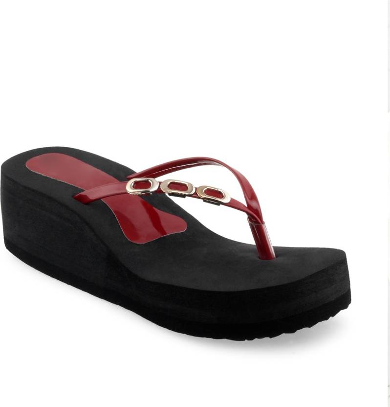 Shoe lab Maroon Slippers sale release dates discount visit new sale cheap online buy cheap pay with paypal 017oy0A5yN