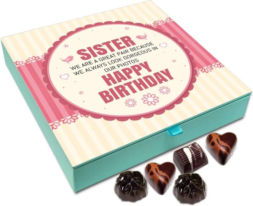 Chocholik Gift Box