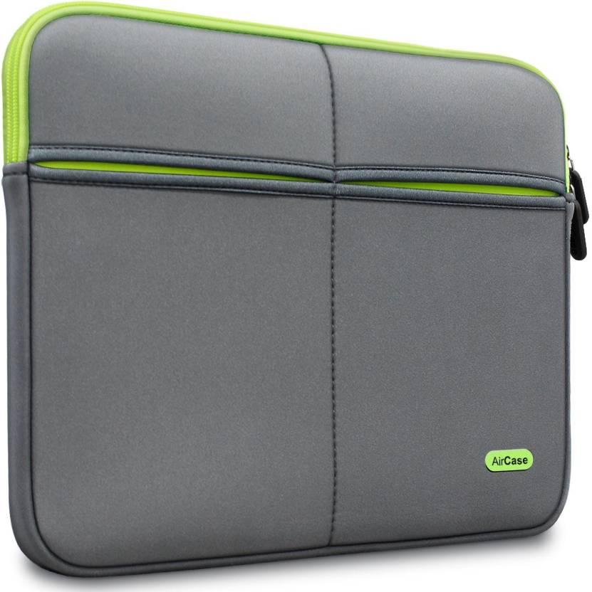 ecf7dd1518f6 Air Case 14 inch Sleeve/Slip Case