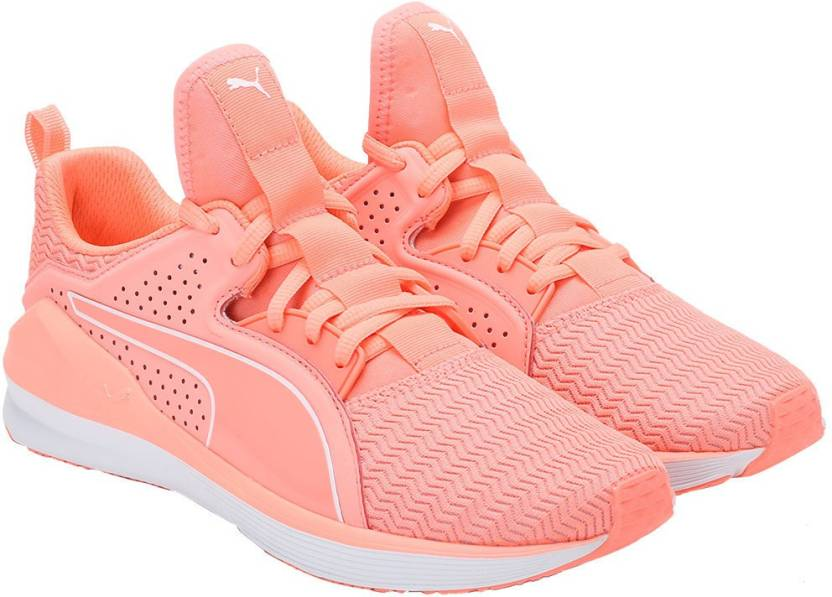 e4d4b5ca0b43 Puma Fierce Lace Core Wn s Training   Gym Shoes For Women - Buy Nrgy ...