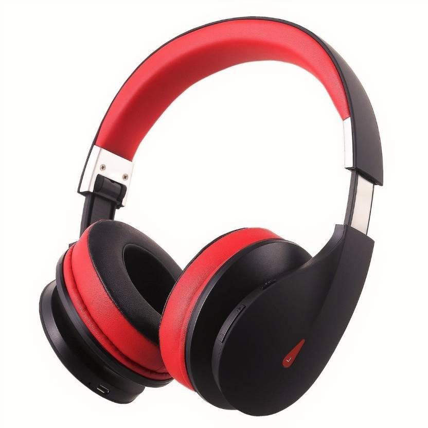 aedc69e1d98 Acid Eye wireless bluetooth headphones Smart Headphones Price in ...