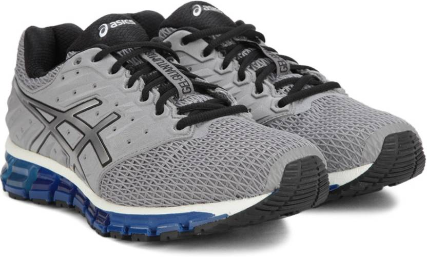 0c062377e37 Asics GEL-QUANTUM 180 2 Running Shoe For Men