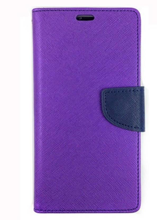 low priced e63df 42a06 SAMARA Flip Cover for Lenovo Vibe P1m, LENOVO P1ma40