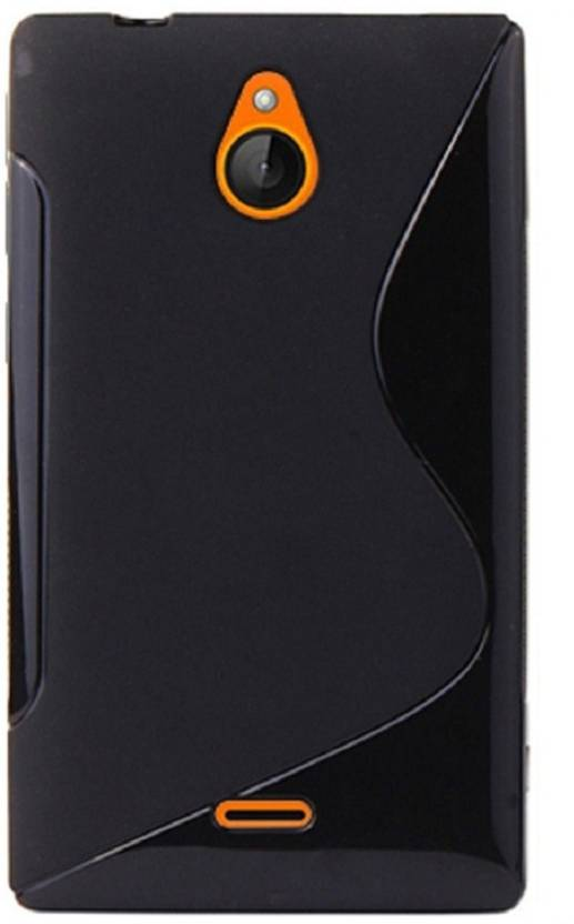 free shipping fca73 83c92 S Case Back Cover for Nokia X2