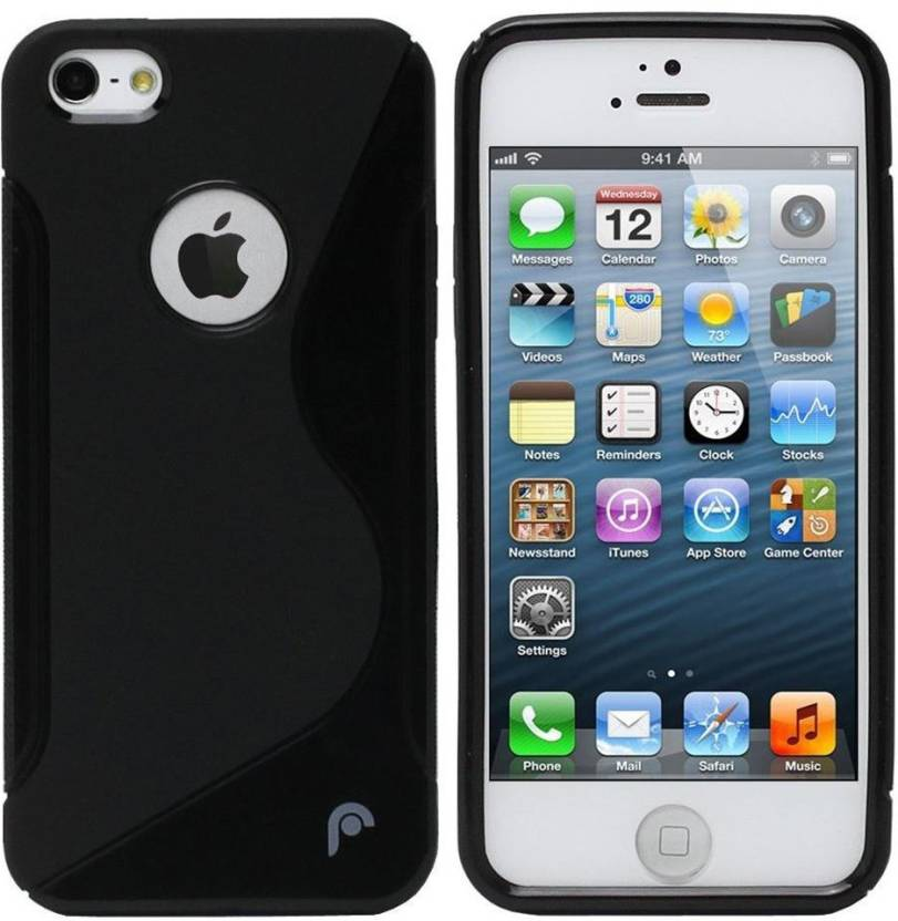 official photos 6ae0f 827f8 S Case Back Cover for Apple iPhone 5C
