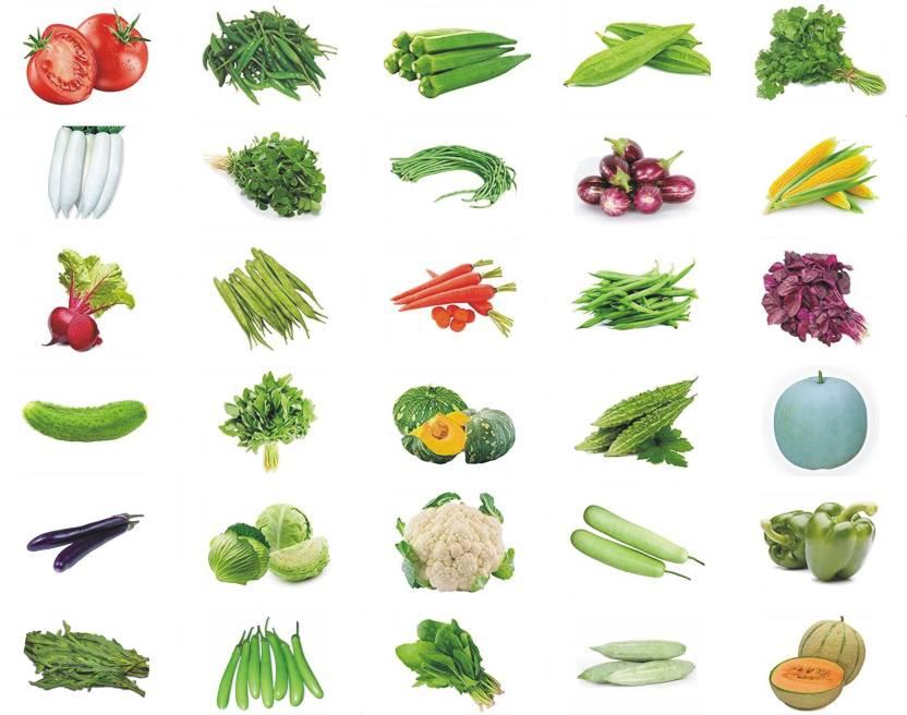 SAPRETAILER Vegetable Seeds Seed Price in India - Buy SAPRETAILER ...