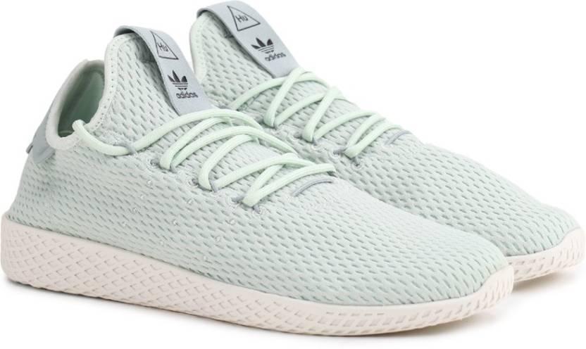 7ff2ae155b5ea ADIDAS ORIGINALS PW TENNIS HU Sneakers For Men - Buy LINGRN LINGRN ...