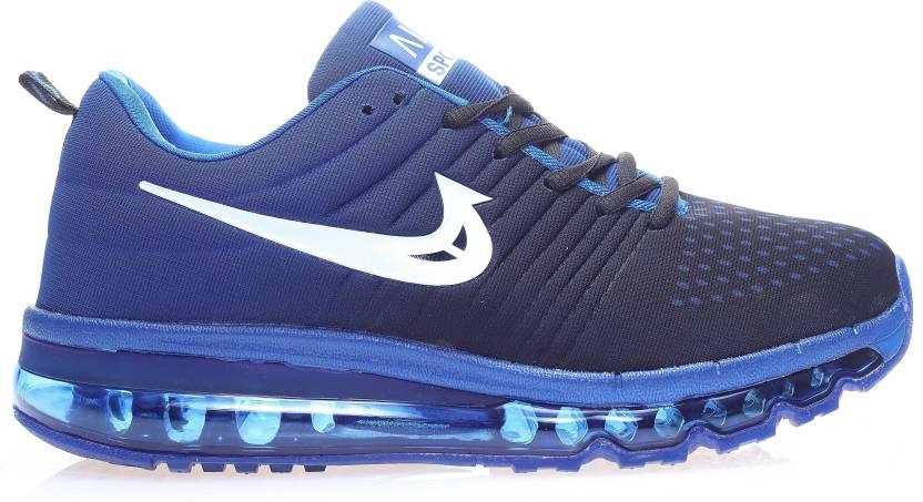 b53301e1c17e2 937625-10-pro-air-blue-original-imaewhrtnprhkmew.jpeg?q=70