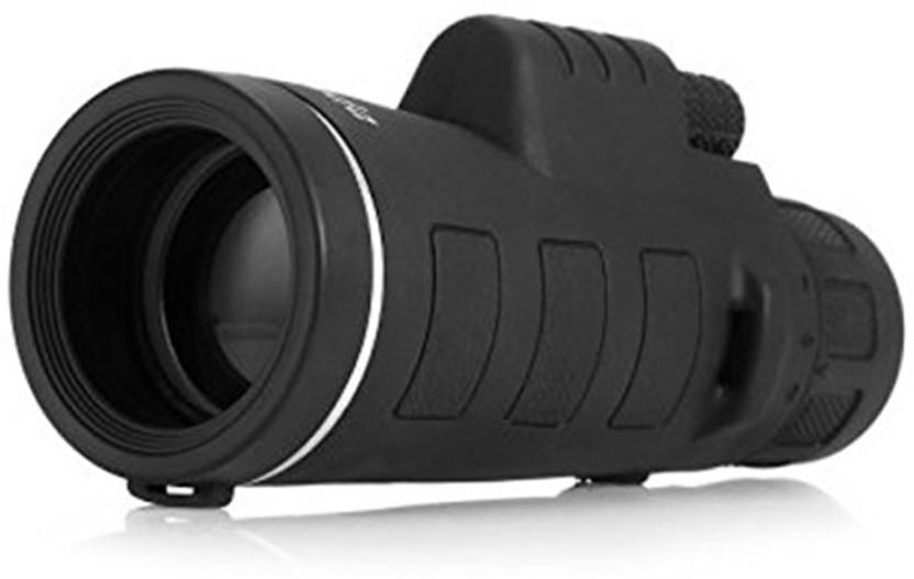 Shopybucket panda binoculars zoom monocular telescope