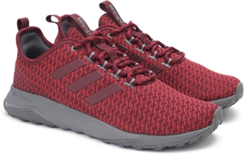 ADIDAS NEO TR CF SUPERFLEX TR NEO Sneakers For Men Buy CBURGU CBURGU ... c8b857