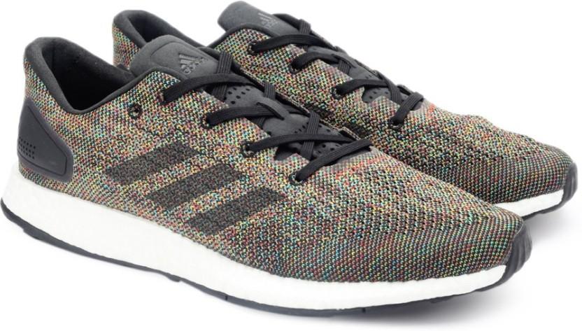 australia adidas pure boost running Chaussures 3607c a68a8
