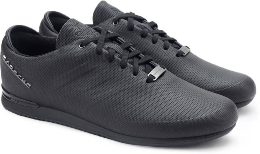 For Sneakers Typ64 Adidas Originals Porsche Men Sport XOZuPki