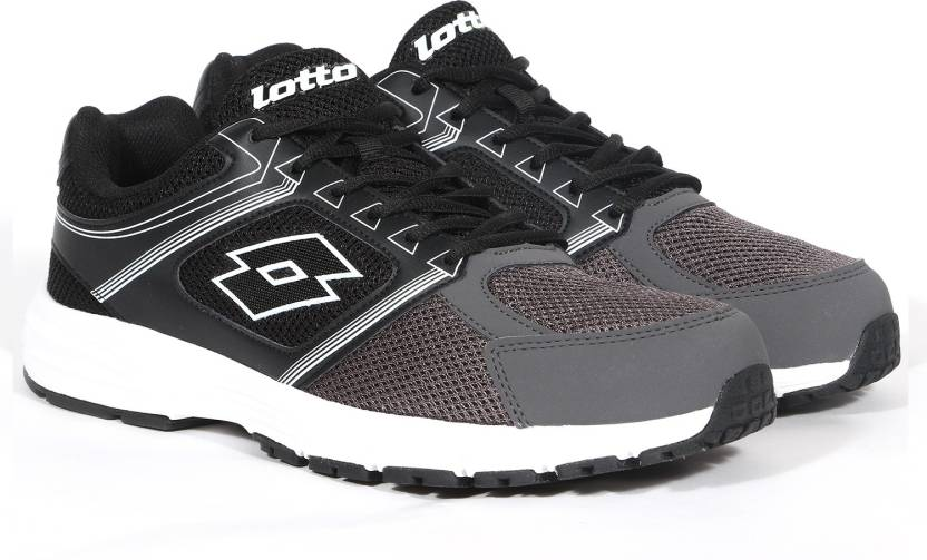 Lotto Fausto Running Shoes