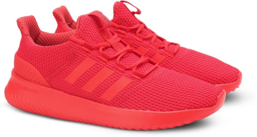 ADIDAS NEO CLOUDFOAM ULTIMATE Running Shoes For Men