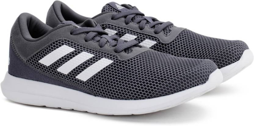 9599c452f7c ADIDAS ELEMENT REFRESH 3 M Running Shoes For Men - Buy GREFOU FTWWHT ...